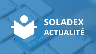 Soladex - Actualité