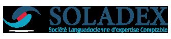 Soladex Mobile Logo